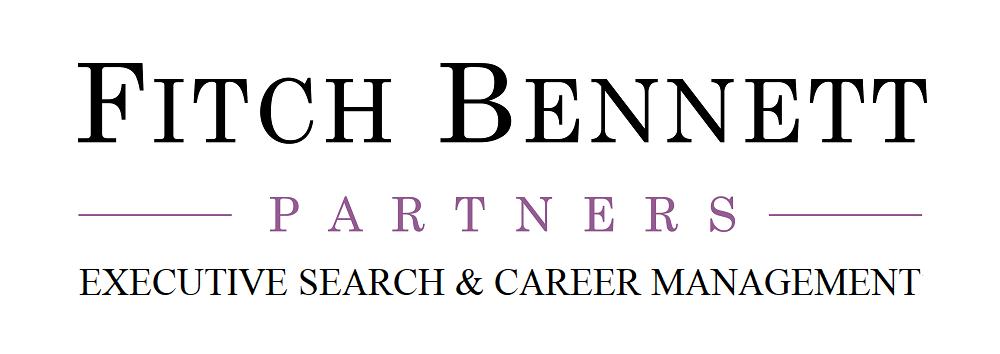 Centre FITCH BENNETT Partners
