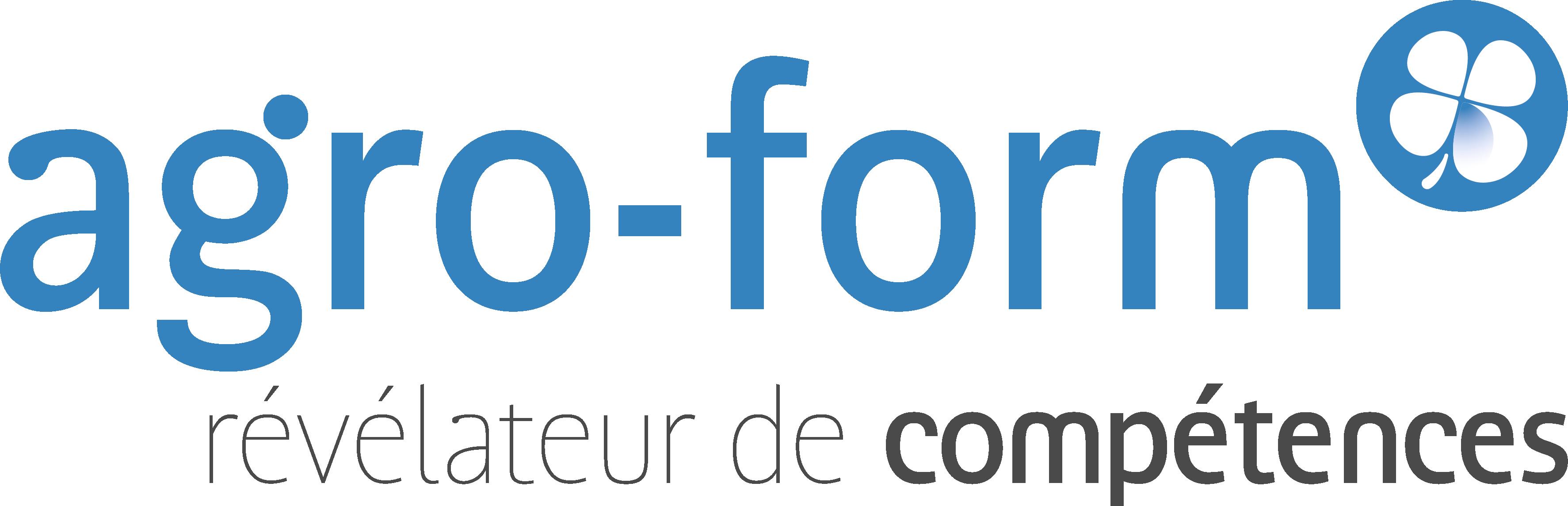 Centre AGRO FORM - Paris 10