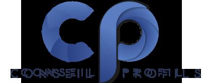 Centre CONSEIL PROFILS - Aix-en-Provence (13)