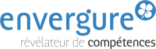 Centre ENVERGURE - Angers (49)