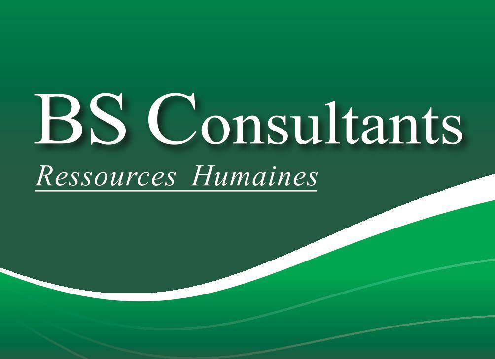 Centre BS CONSULTANTS - Oyonnax (01)