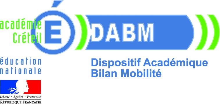 Centre DABM 94 - Site de L'Haÿ-les-Roses