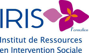Centre INSTITUT DE RESSOURCES EN INTERVENTION SOCIALE - IRIS