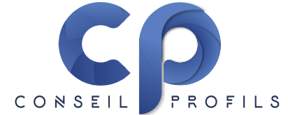 Centre CONSEIL PROFILS VAE - Aix en Provence (13)