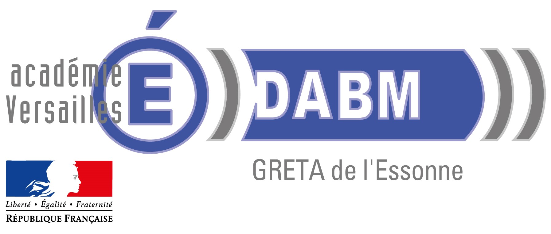 Centre DABM de l'Essonne - Etampes