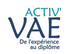 Centre ACTIV' CONSULTING