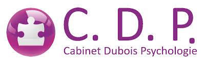 Centre Cabinet Dubois Psychologie