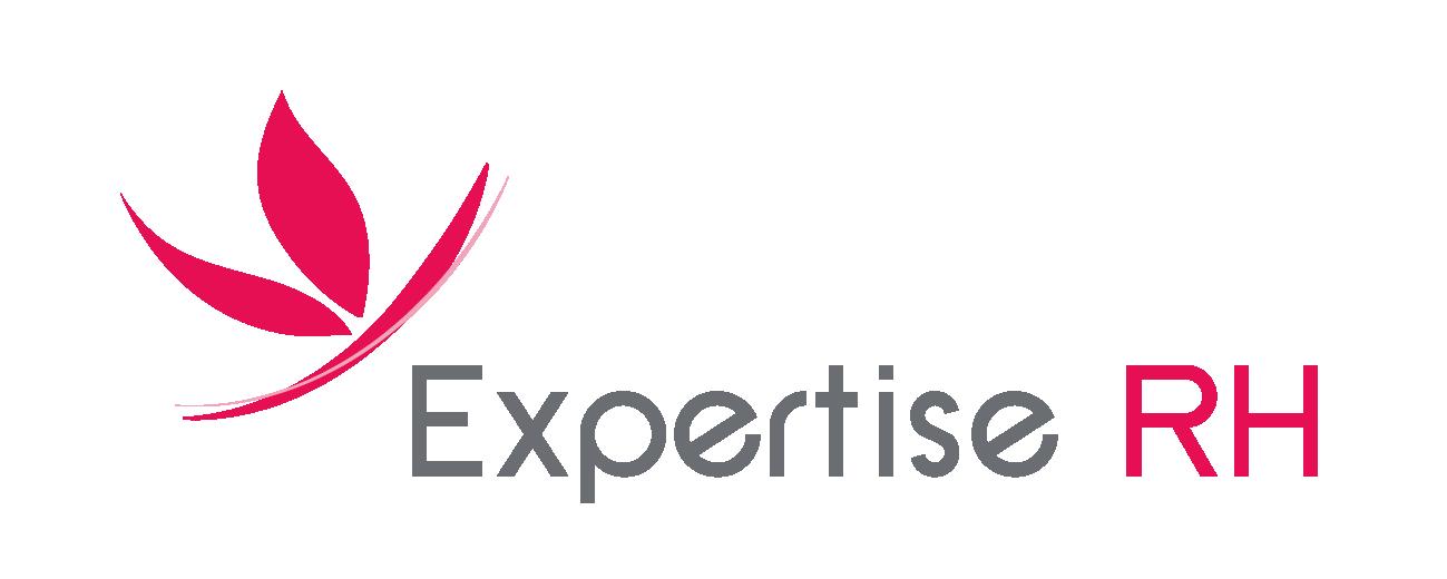Centre EXPERTISE RH