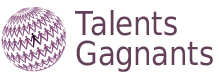 Centre TALENTS GAGNANTS