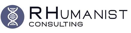 Centre RHumanist Consulting - Paris 8