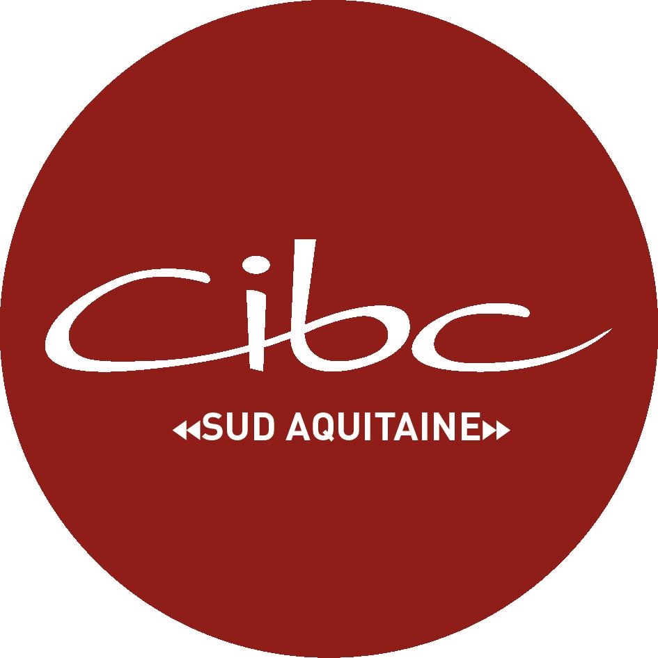 Centre CIBC SUD AQUITAINE - Pau