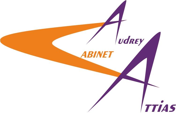 Centre Cabinet Audrey ATTIAS - Bilan à distance