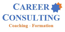 Centre CAREER CONSULTING - AIX EN PROVENCE