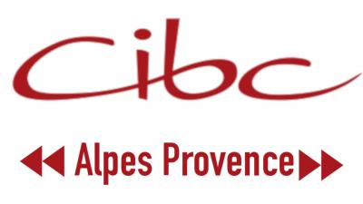 Centre CIBC Alpes Provence - Manosque (04)