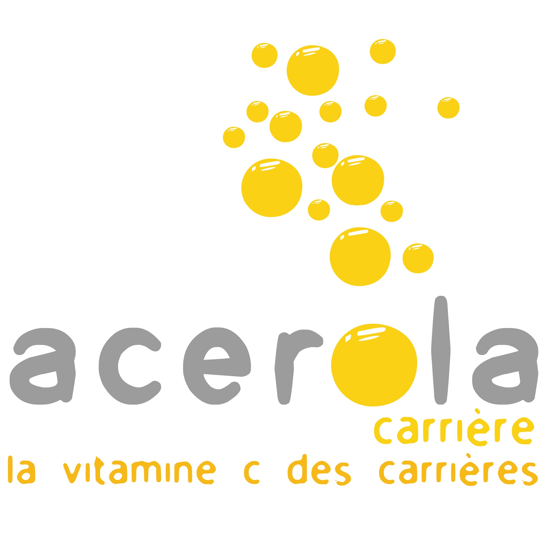 Centre ACEROLA Carriere - Paris 9