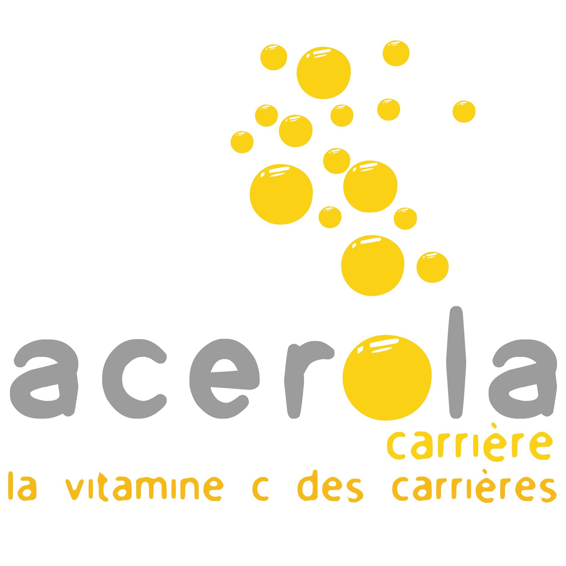 Centre ACEROLA Carriere - Paris 9