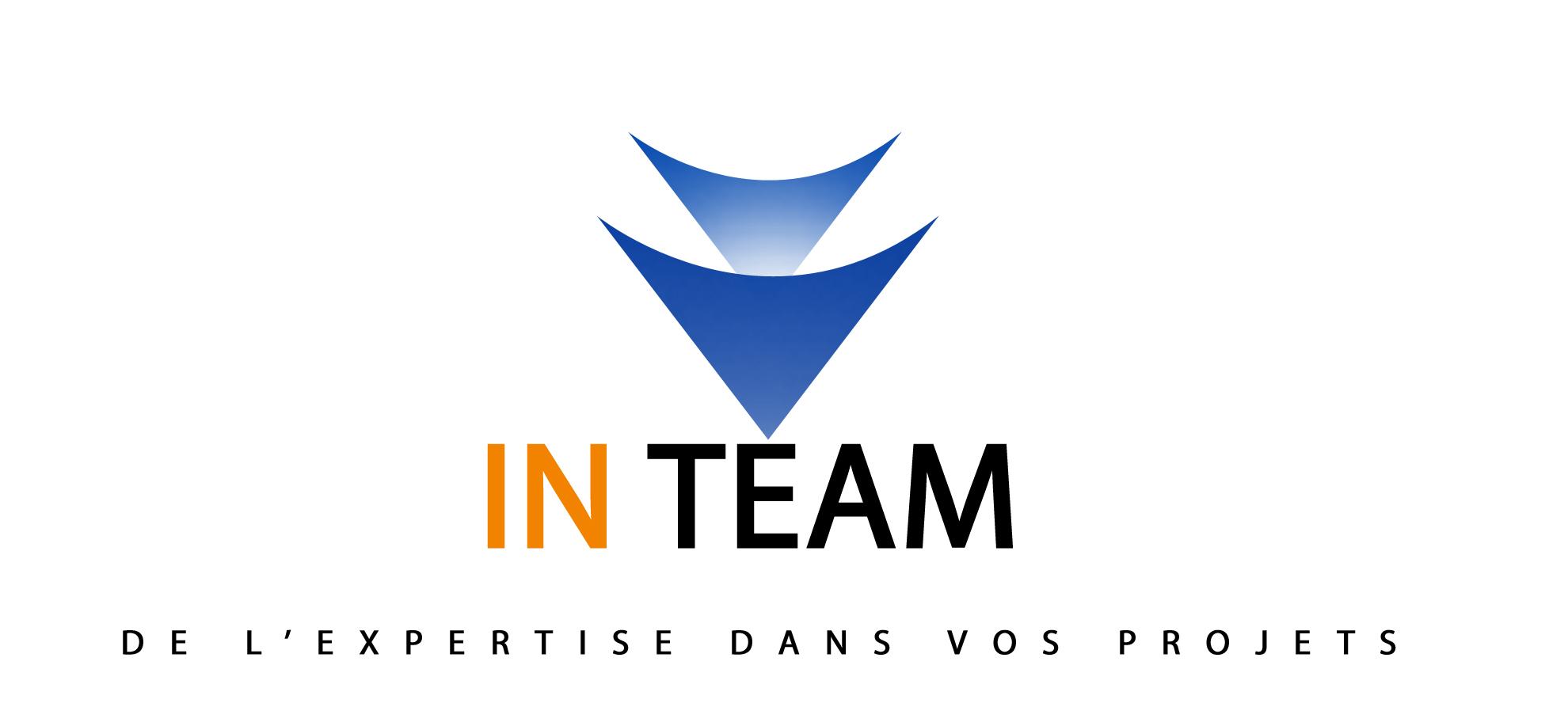 Centre IN TEAM - La Barthe de Neste (65)