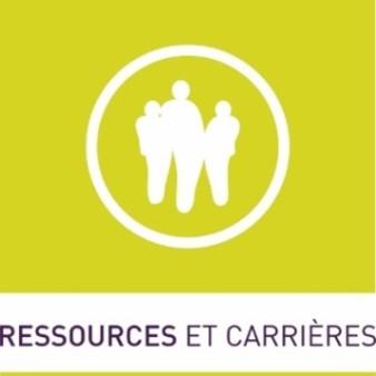 Centre Ressources et Carrières