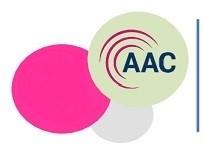 Centre AAC - MERIGNAC (33)