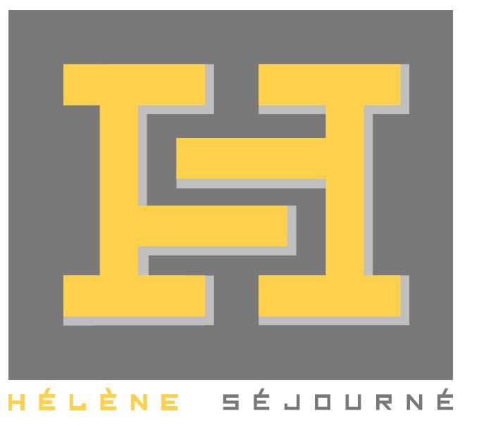 Centre HELENE SEJOURNE - Saint Bres (34)