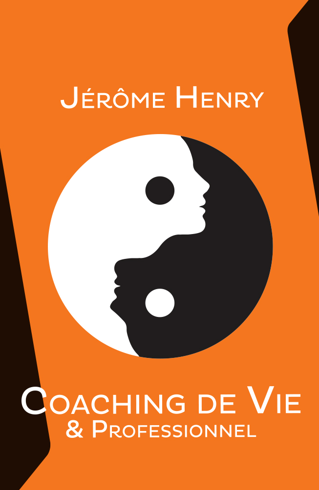 Centre JEROME HENRY COACH