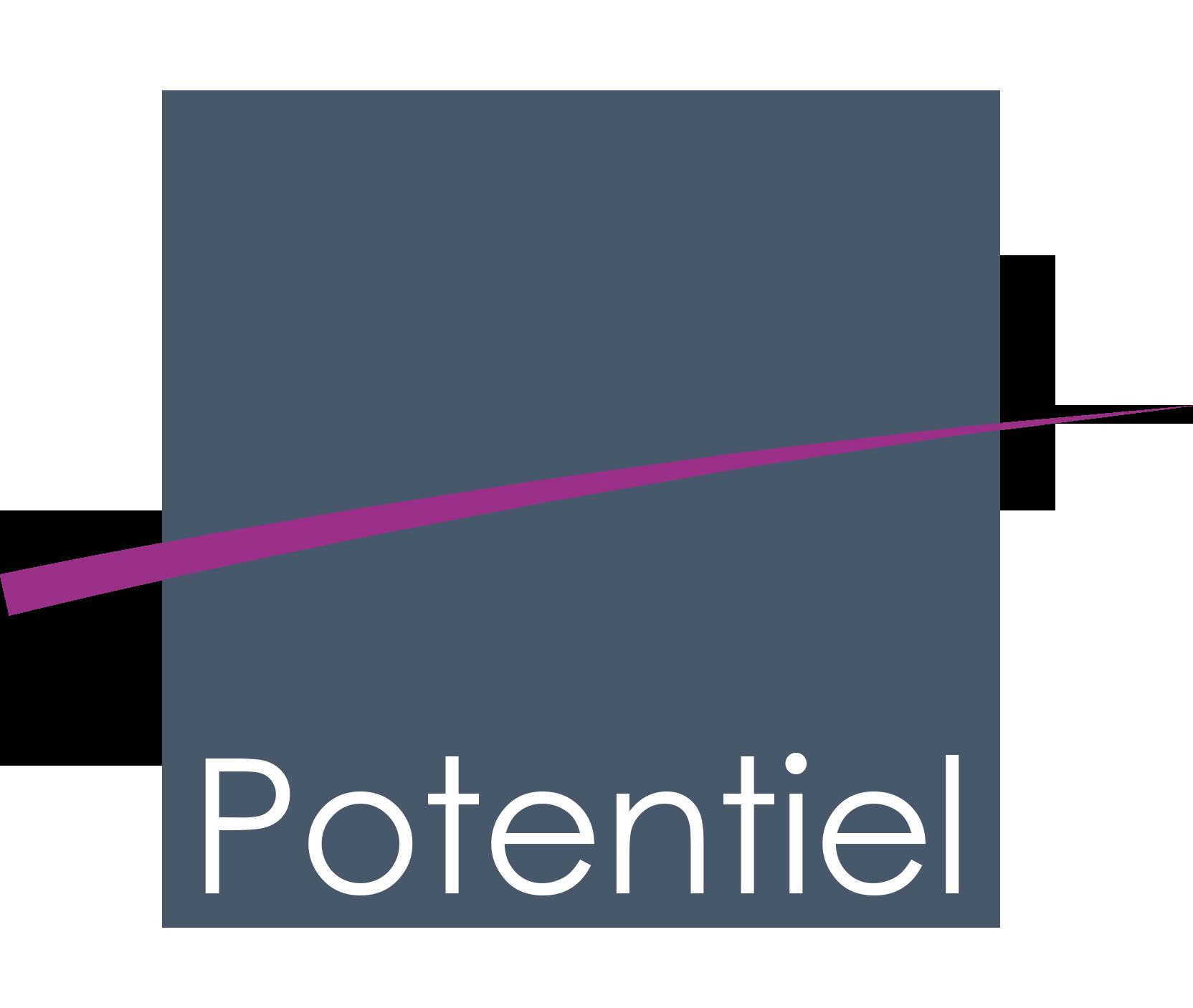 Centre POTENTIEL