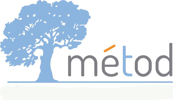 Centre METOD - Saint Etienne (42)
