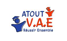 Centre ATOUT VAE - Rouen (76)