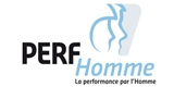 Centre Perfhomme - LE BOURGET DU LAC (73)