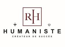 Centre RH HUMANISTE  - Paris 8