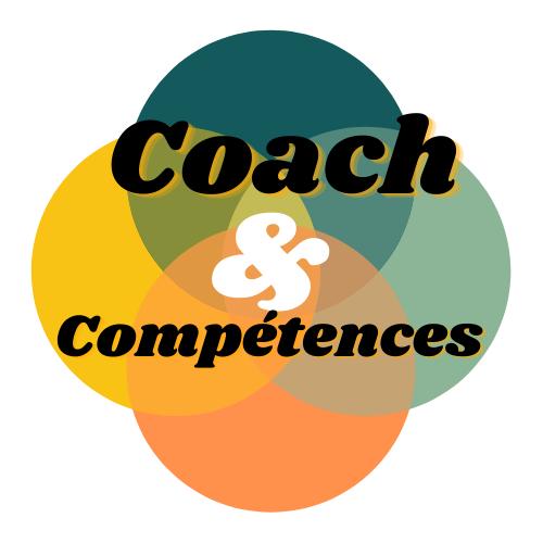 Centre Oser changer d'horizon! coaching