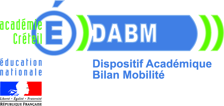 Centre DABM 77 - Site de Noisiel
