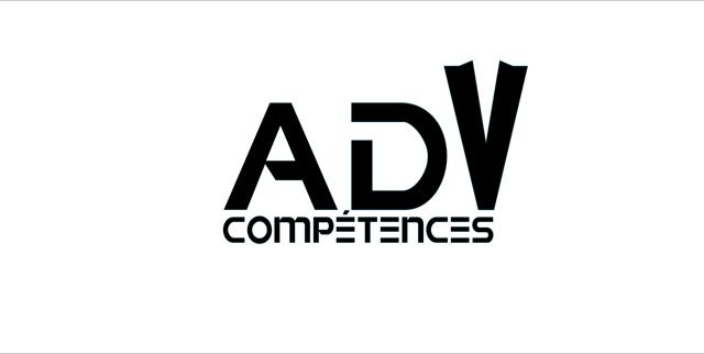 Centre ADV Compétences - Dijon (21)