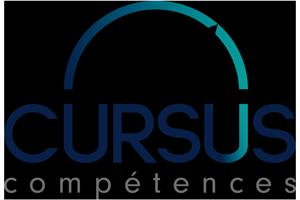 Centre CURSUS Compétences - Tours