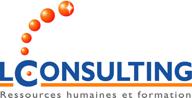 Centre L.consulting