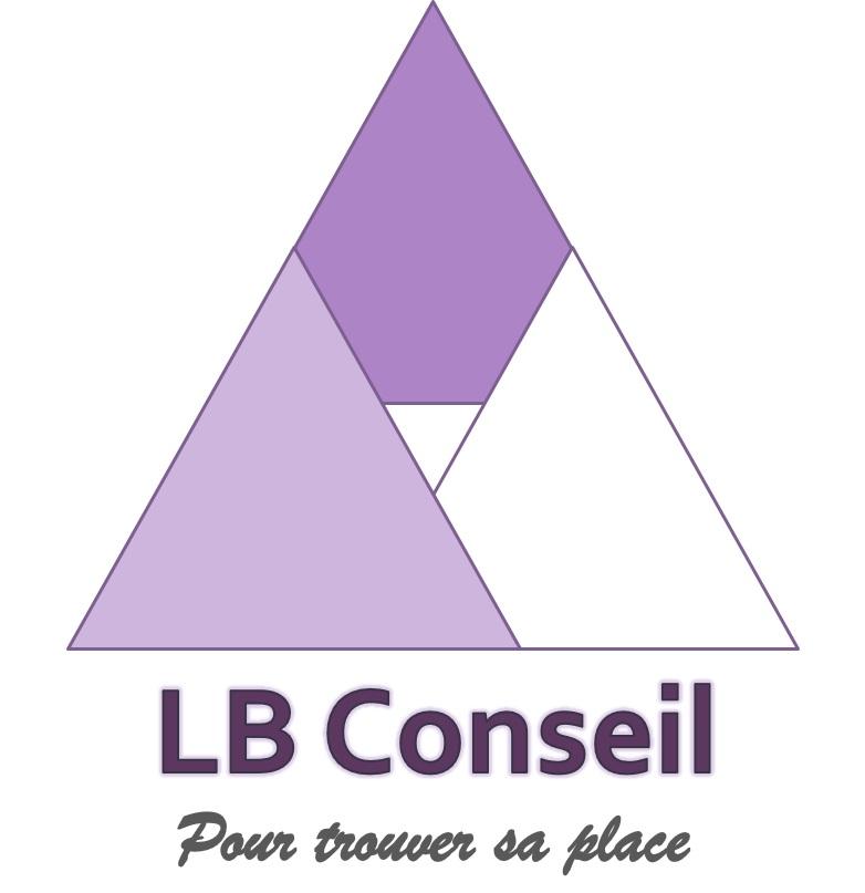 Centre LB CONSEIL