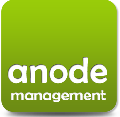 Centre ANODE MANAGEMENT - Thiais (94)