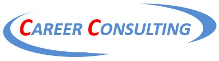 Centre CAREER CONSULTING