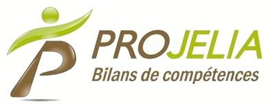 Centre PROJELIA - Deuil La Barre (95)