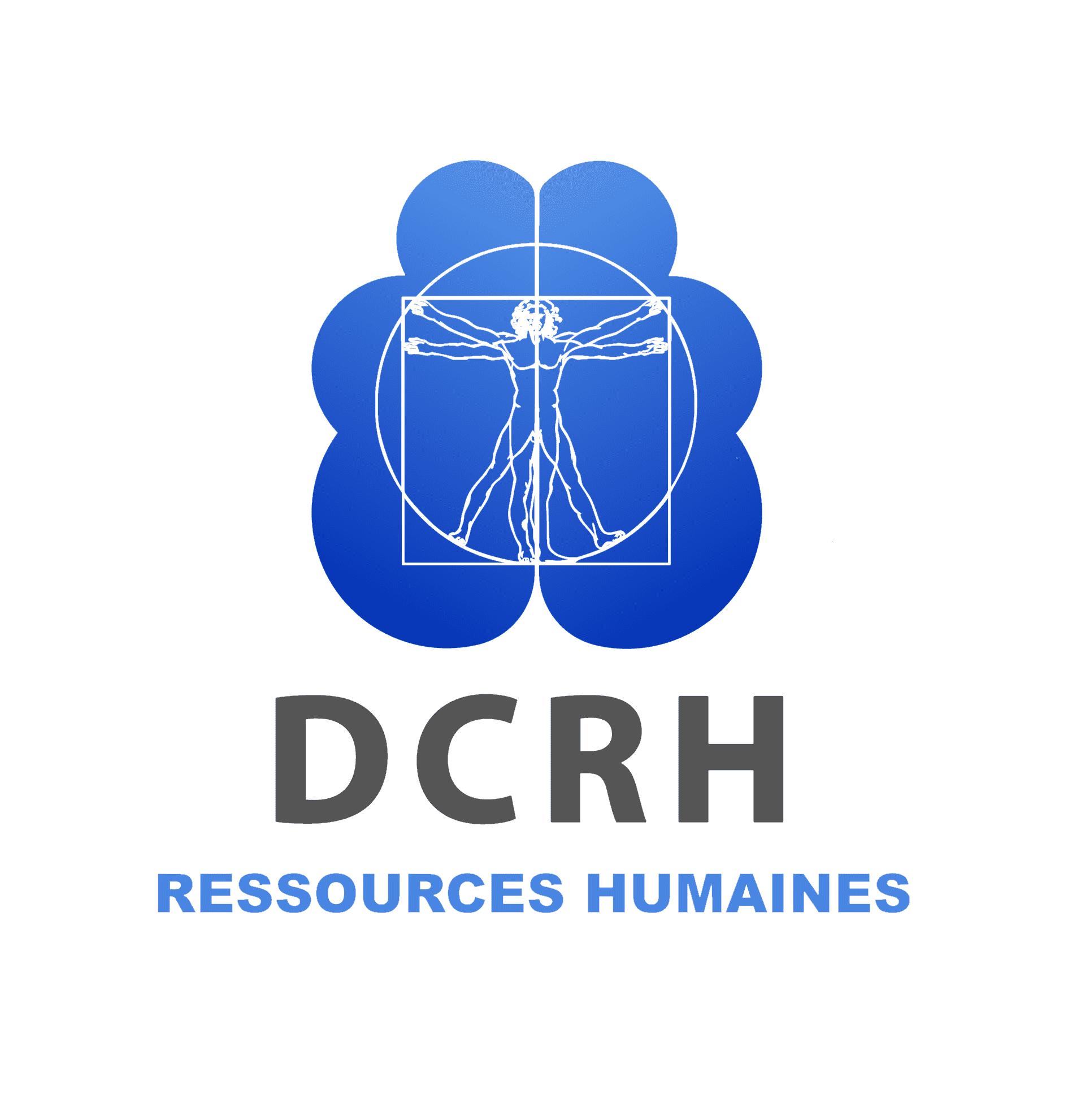 Centre DCRH - Béthune (62)
