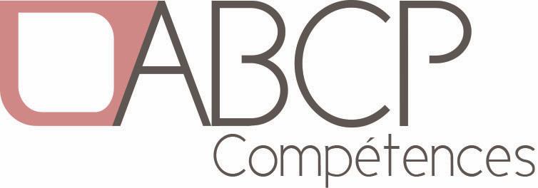 Centre ABCP Compétences - Coueron (44)