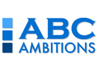 Centre ABC AMBITIONS - Aix en Provence (13)