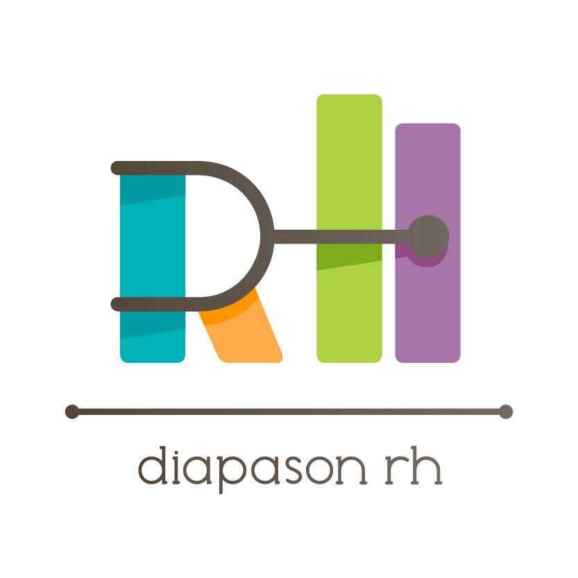 Centre Diapason RH