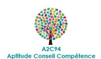 Centre A2C94