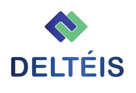 Centre DELTEIS VAE