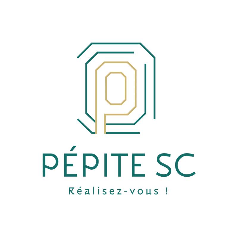 Centre PEPITE SC - Brive la Gaillarde (19)