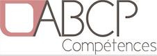Centre ABCP COMPETENCES - Nantes (44)