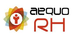 Centre AEQUO-RH