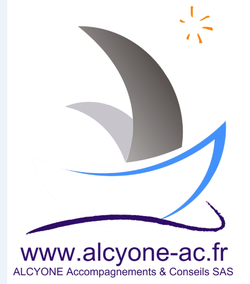 Centre ALCYONE ACCOMPAGNEMENTS & CONSEILS
