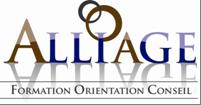 Centre ALLIAGE Formation Orientation Conseil - Beauvais (60)